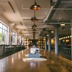 Capstone Awards 2017: Adaptive Reuse – Boulevard Brewing Co.
