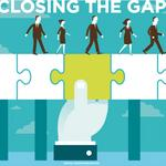 Closing the Gap: Giving students the information and skills they need to succeed in family-sustaining careers