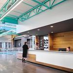Capstone Awards 2017: Architectural Design – Excelsior Springs Community Center