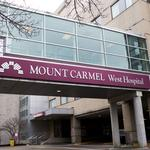 Mount Carmel West reveals priorities for Franklinton campus