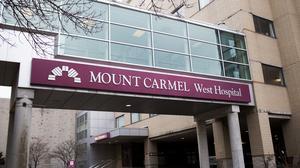 Mount Carmel West reveals priorities for Franklinton campus