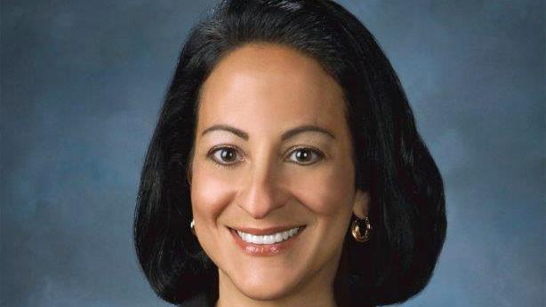 University of Miami hires COO from NSU