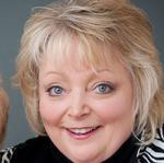 Karen Paulovich