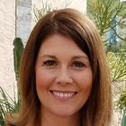 Dana Terrazas