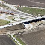 Capstone Awards 2017: Infrastructure – Waverly Road design-build