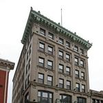 Mount Vernon building sells for $3.7M