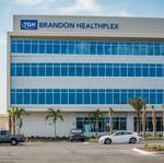 First look: TGH Brandon Healthplex set to debut