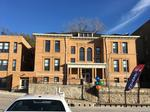 Switzer Lofts (Multifamily)