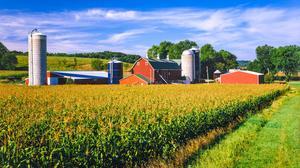Cambridge startup raises $30M to help farmers analyze their crops