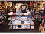 BoxLunch to open second Oahu location at Pearlridge Center