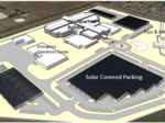 EXCLUSIVE: State planning $141 million construction project in Rancho Cordova