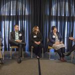 Challenges, opportunities facing Silicon Valley commercial real estate