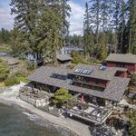 Patti <strong>Payne</strong>'s Cool Pads: Bainbridge waterfront Fletcher Landing estate in Christoffersen family 55 years selling for $3 million