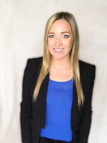 Katie Kirkwood