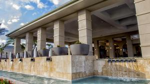 Boca country club opens $50M clubhouse