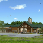 Exclusive: Popular pet shelter proposing new home