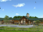 Pet adoption group buys land for new facility for $750K