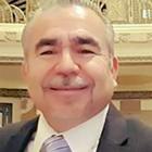 Richard Morales