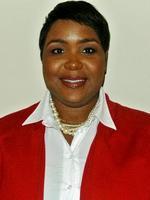 Shanavia Moore