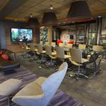 Reynolds American Inc. unveils renovated HQ in Winston-Salem (PHOTOS)