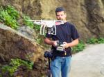 How drones can help your business