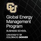 Global Energy Management Program Spring Open House