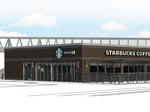 New Starbucks coming to Dayton-area
