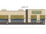 Golf Galaxy and Panera Bread in the works for Richfield's Shops at Lyndale