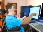 Websites are the next frontier of ADA compliance