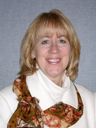Eileen Eppelmann
