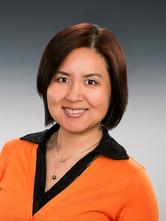 Maggie Li
