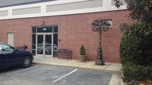 Sports bar and billiards combo coming to Greensboro's Lawndale corridor