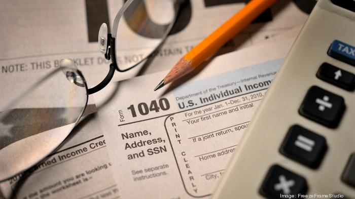 Will changes to the U.S. tax system benefit your business?