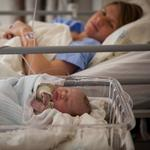 Oh, baby: How expanded newborn screening could change the face of health care