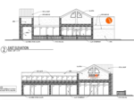 New restaurant proposed in Washington Township