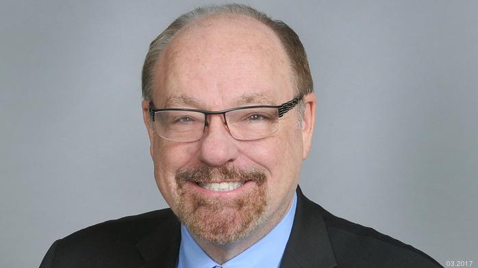 Ogletree Deakins names new leader for Tampa office