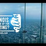 Illinois notches increase in tourism revenue as new ad campaign unfolds