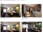 M​emphis Airbnb hosts set to earn beaucoup bucks during March Madness