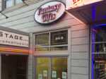Hennepin Avenue sex shop shuts its doors
