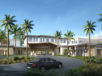 Senior housing complex plans $32M expansion, dozens more jobs