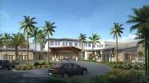 Senior housing complex lays plans for $32M expansion