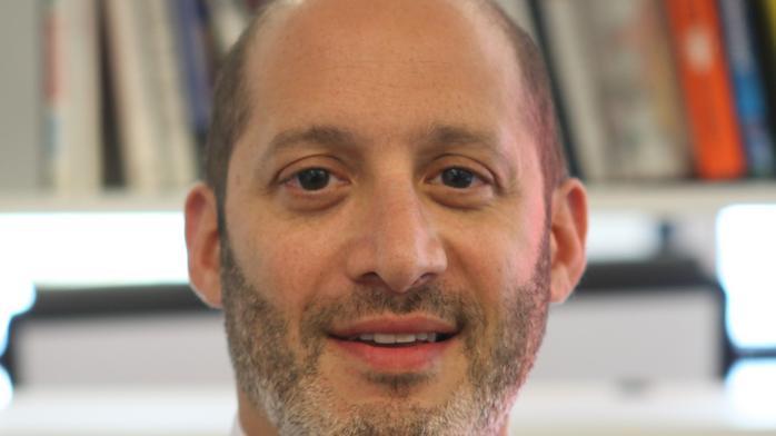 Clayton Christensen's Rose Park Advisors funds real estate startup LeasePilot