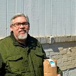 Exclusive: Local coffee roaster plans to move to East Dayton