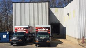 Yuletide files suit against former employees