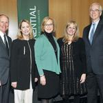 Bank of America makes major contribution to UNC Charlotte's Big Data initiative