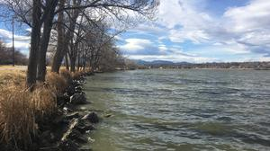 9Neighborhoods: Sloan's Lake, the gem of northwest Denver (Video, photos)