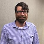 Matt Kohlbecker
