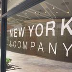 New York & Company closing downtown Phoenix store