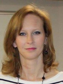 Cherie Foerster