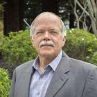 Dennis Dickerson